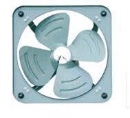 SXB轴流式排气风扇